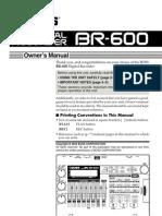 BR-600_e3