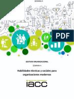04_gestión organizacional_contenidos.pdf