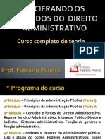 01PrincpiosdoDireitoAdministrativo