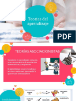 Teorías del aprendizaje-1.pdf