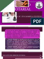 SESION 3 derecho notarial.pptx