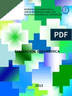 evaluacion_diagnostica_2013
