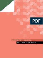 Instrumentos de gestión (1).pdf
