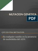 1. MUTACION GENETICA.pdf