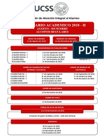 calendario_academico_2018_II_lima.pdf