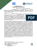 FORMULARIO 3_COMPROMISO ANTICORRUPCION