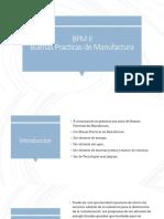 BPM II