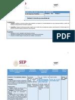 ADEL U3 Planeación didáctica.docx