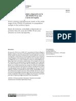 Ansiedad y covid.pdf