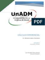 MCDI_U1_A2_LUFA