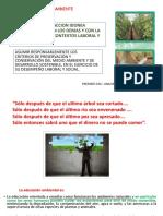 presentación componente medio ambiente_compressed