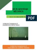 MECANICA_DIAP.UC_IV