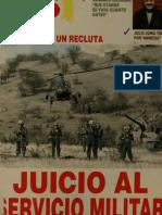 Apsi_479.pdf