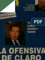 Apsi_480.pdf