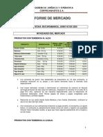 INFORME_DE_MERCADO_JUNIO_05_DE_2020.pdf