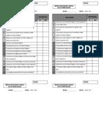 CUESTIONARIO-REYES MAGOS-EPI.pdf