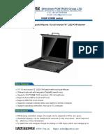 02 KVM-1500M series.pdf