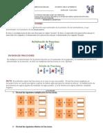 Matematicas 7#5