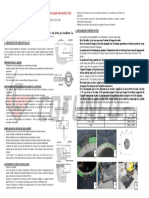 instruccion_instalacion_cosmos_francs
