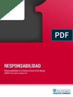 pdf responsabilidad.pdf