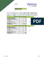 Water Heater estimation price (1).xls