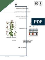 guia_de_farmacobotanica_-_Farmacognosia_2014