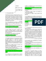 PRUEBA DE CIENCIAS SOCIALES 2008-2