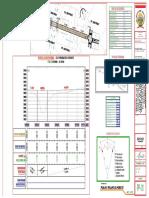 PLANO PERFIL_PUENTE_PAV_1-Planta Perfil - A0.pdf