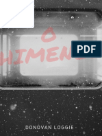 O Himeneu