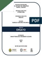 OMAR FRANCISCO BOURDON AZUARA 404