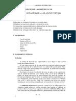 PRÁCTICA DE LABORATORIO Nº 08.docx