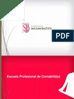 GESTION DEL TALENTO CUARTA SESION - REGULAR