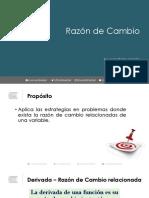 PPT Video Clase Semana 06 - Sesión 11.pdf