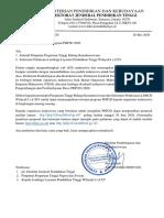 Surat-Tawaran-Program-PHP2D-Sign-Dirbelmawa-1_2.pdf