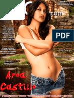 revista ojos  (4)