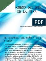 EL FENOMENO DEL-WPS Office