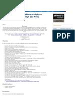 Temario_VMWARE-VS65-ICM--