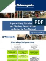 SUPERVISION Y FISCALIZACION DEL DISEÑO Y CONSTRUCCION DE REDES DE GAS NATURAL - CEU-OS.pptx