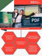 pdf_12.pdf