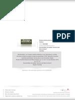 Guia de diseño de objetos virtuales de aprendizaje (ova). aplicación.pdf