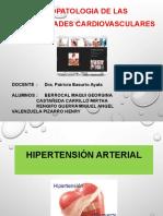 Patologia_Cardiovascular-PRESENTACION.pptx