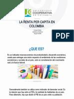 PIB per capita F (1)