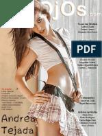 revista ojos  (6)