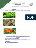 CIENCIAS NATURALES1- JUN-20