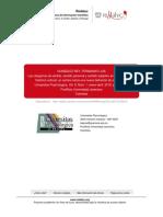 Sentido y subjetividad.pdf