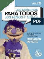 UNICEF- Derechos_Ed_Infantil.pdf