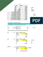 tasas equivalentes - Ejercicios  DEFINITIVO.xlsx