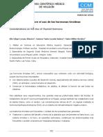 Uso de hormonas tiroideas (88).pdf