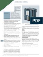 6MD86 - catalog
