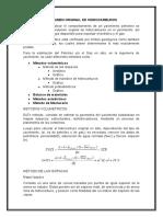 Calculo de volumen de hidrocarburo.docx